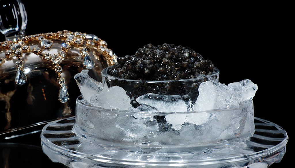 caviar-most luxury cuisine of the world (7)