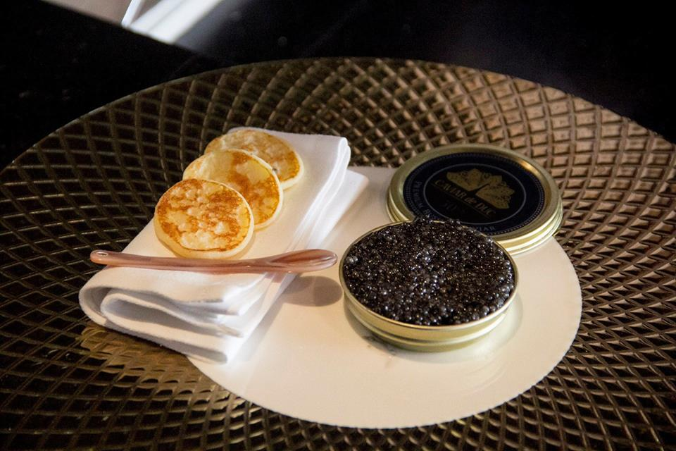 caviar-most luxury cuisine of the world (9)