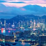 Hong Kong travel blog – How to spend one day in Hong Kong?