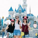 HK disneyland tips — 8 Hong Kong disneyland tips and tricks to discover one of the best entertainment places on earth