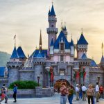 Hong Kong Disneyland guide — Some tips and tricks to discover one of the best entertainment places on earth