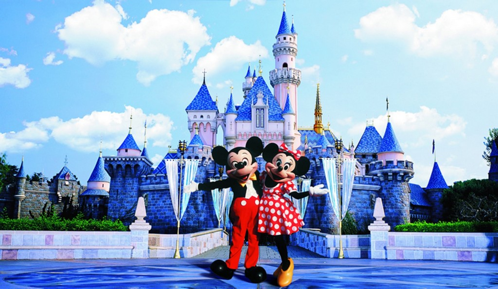 hong kong disneyland ticket price package map hotel package tour events