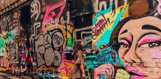 hosier lane australia.3