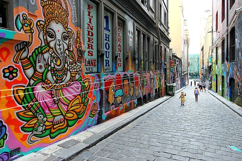 street-art-melbourne-hosier-lane