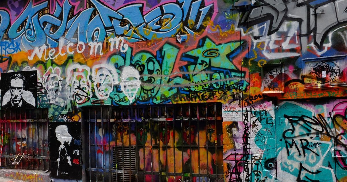street-art-melbourne-hosier-lane3