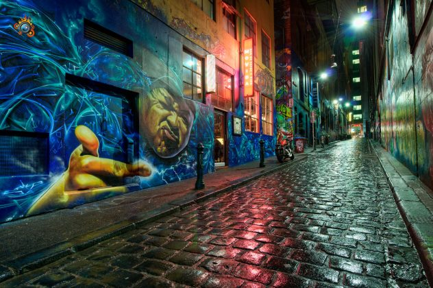 street-art-melbourne-wall-painting (12)