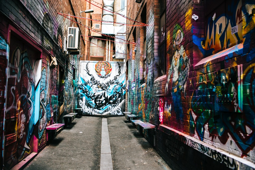 street-art-melbourne-wall-painting (18)