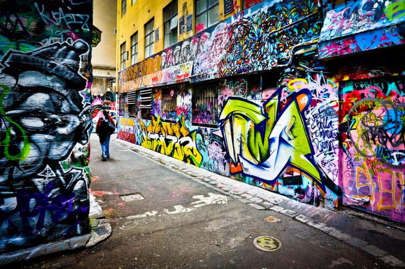 street-art-melbourne-wall-painting (2)