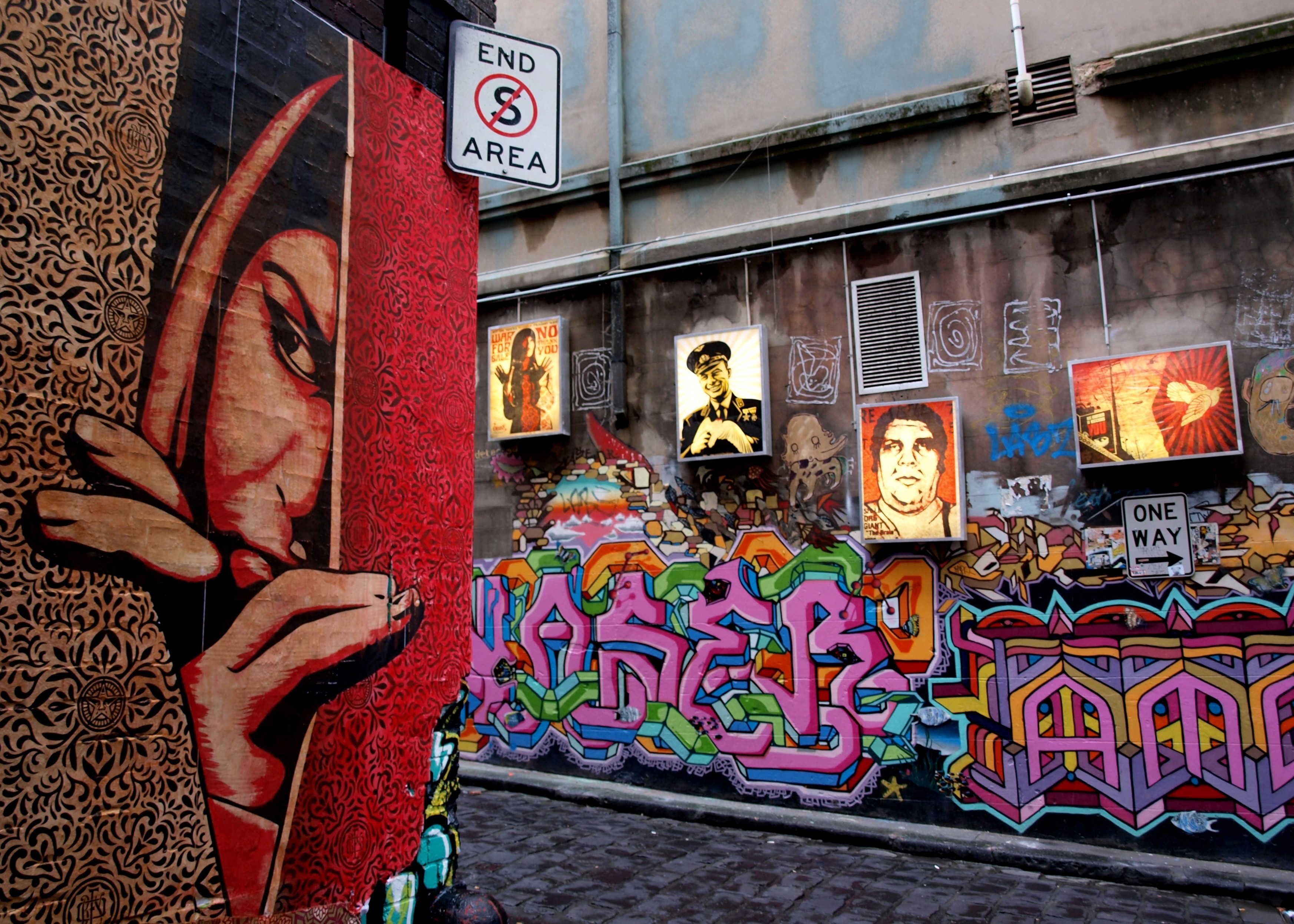 street-art-melbourne-wall-painting (20)