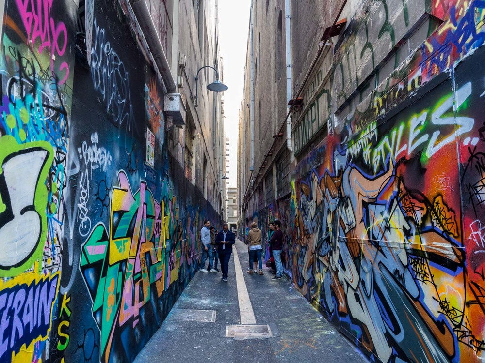 street-art-melbourne-wall-painting (5)