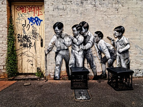 street-art-melbourne-wall-painting (6)