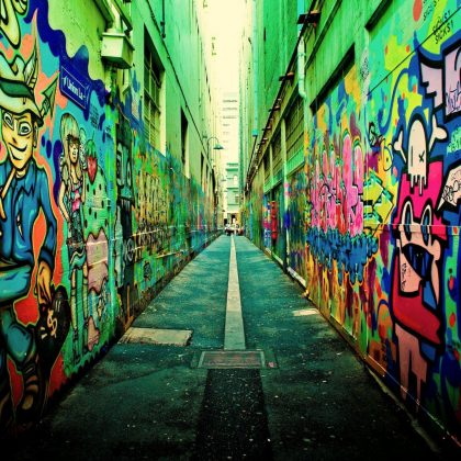 street-art-melbourne-wall-painting (7)