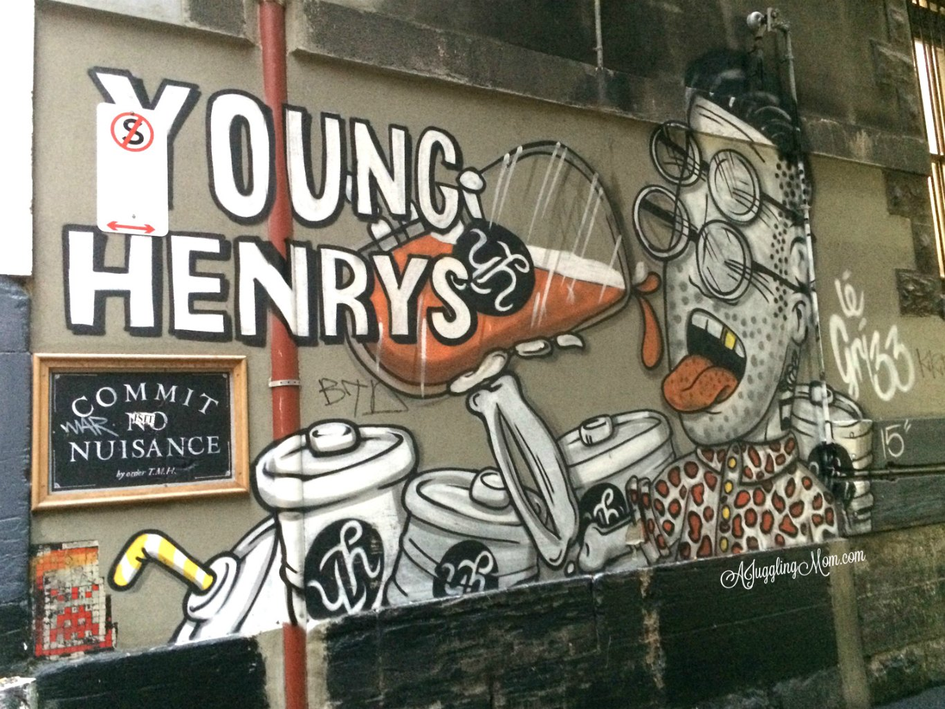 street-art-melbourne-wall-painting (8)