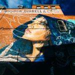 Explore Hosier Lane – The famous graffiti lane in Melbourne