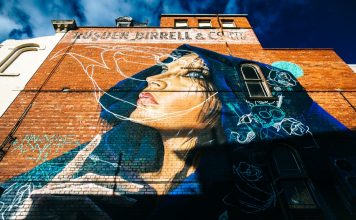 wall-painting-misshapen alleys in Melbourne (10)