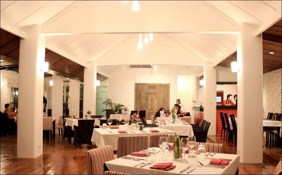 davids-kitchen-chiang mai 3 days itinerary - Living + Nomads ...