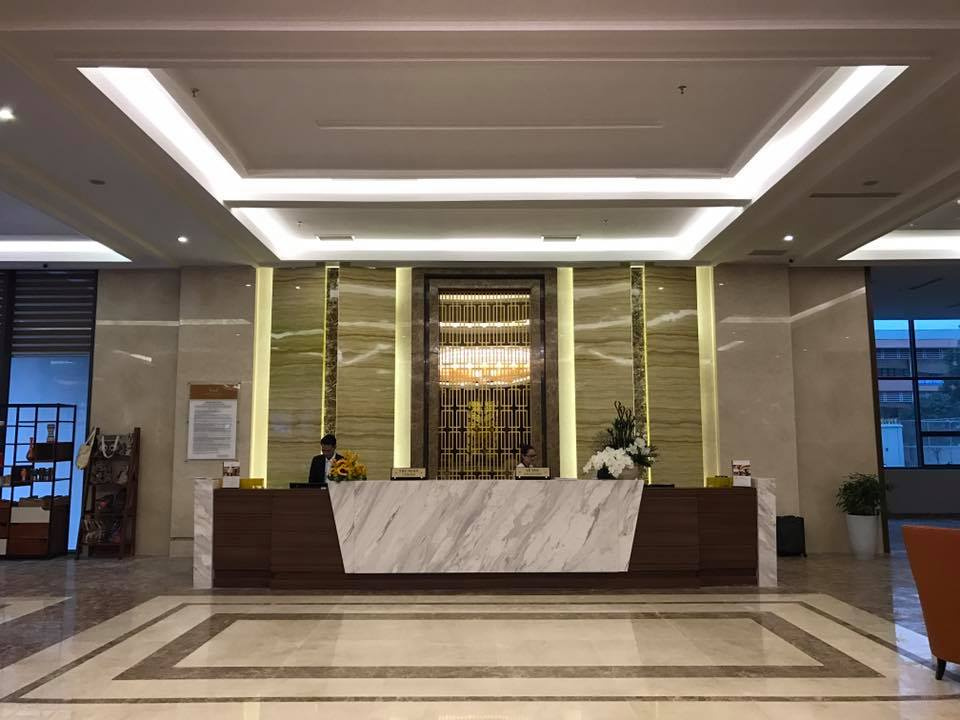 muong thanh luxury bac ninh hotel (1)