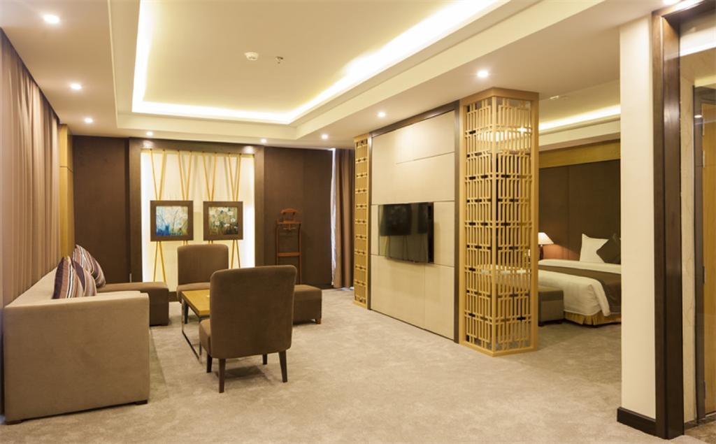 muong thanh luxury buon ma thuot (9)