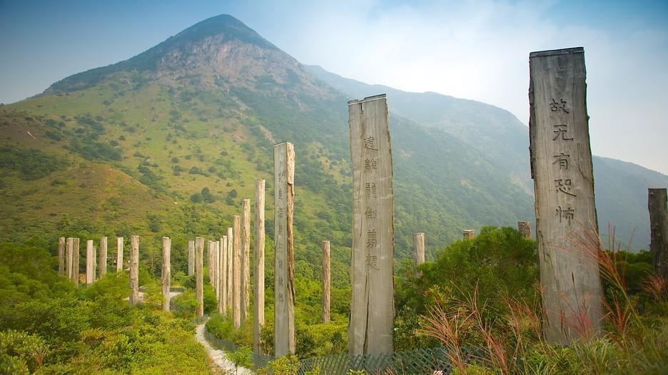 Buu Lien Monastery-hong-kong-explore the fullest hong kong only 3 days1