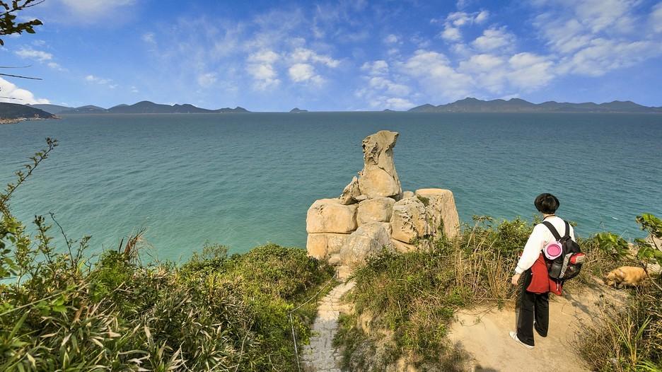 Cheung Chau Island-hong-kong-explore the fullest hong kong only 3 days1