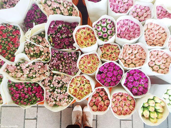 Flower Market Road-hong-kong-explore the fullest hong kong only 3 days2