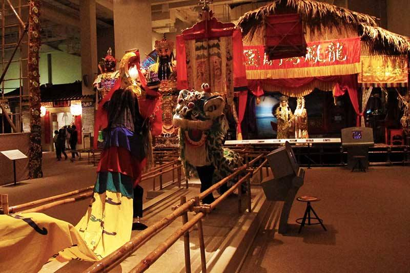 Hong Kong Historical Museum-hong-kong-explore the fullest hong kong only 3 days1