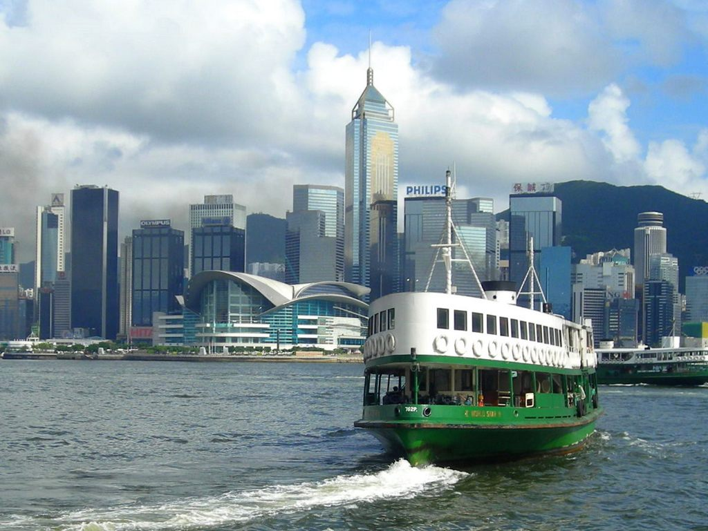 hong kong itinerary If you arrive late in hong kong, better to do this night is to check the whole itinerary locate places or markets near the area try to ask the help of the concierge to map it out for you or pinpoint the directions.