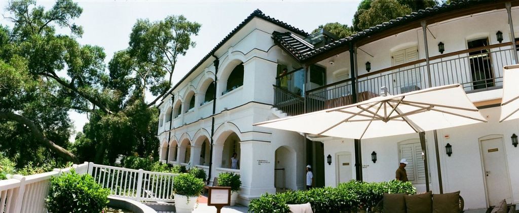 Tai O Heritage Hotel-hong-kong-explore the fullest hong kong only 3 days