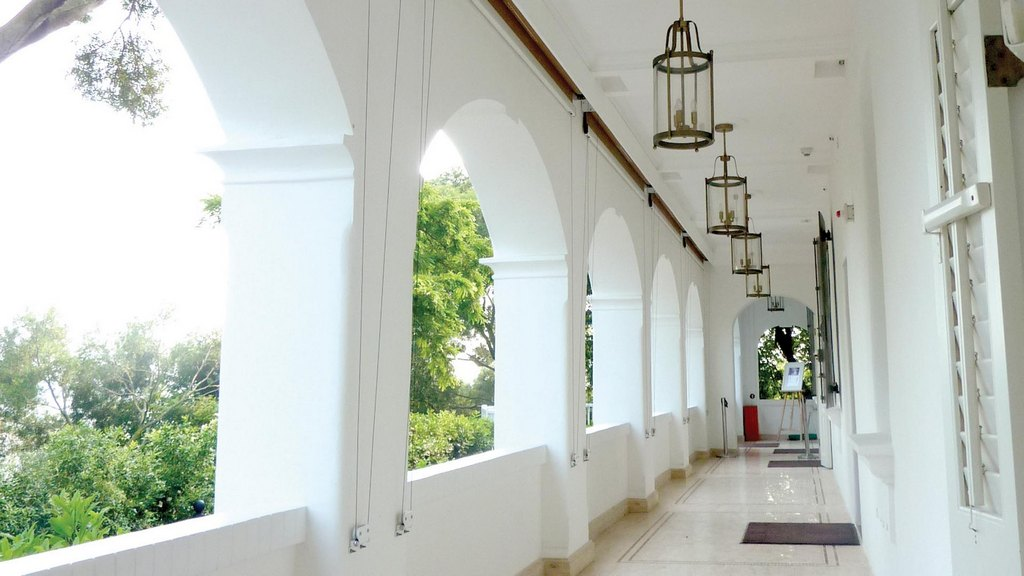 Tai O Heritage Hotel-hong-kong-explore the fullest hong kong only 3 days1