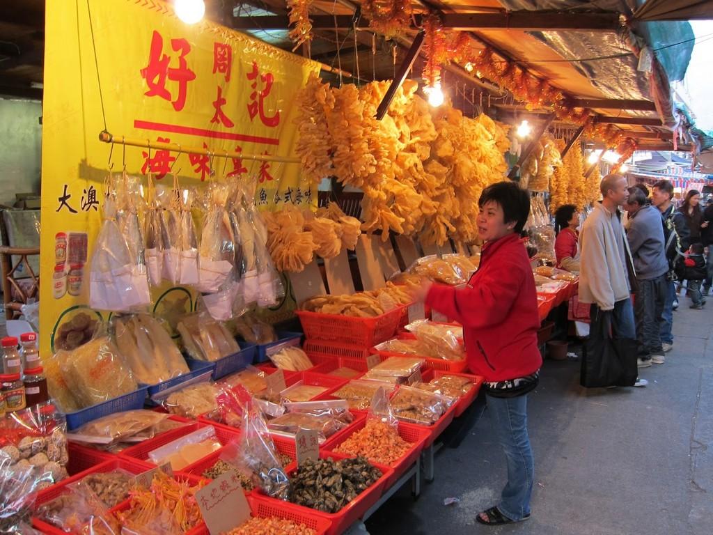 tai-o-fishing-village-hong-kong-explore the fullest hong kong only 3 days2