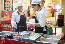 yaowarat street food chinatown bangkok street food-15