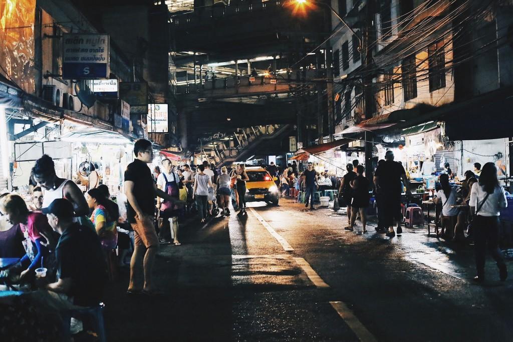 yaowarat street food chinatown bangkok street food-36
