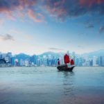 Hong Kong itinerary 3 days — The fullest guide for what to do in Hong Kong for 3 days