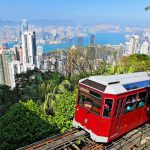 Explore the fullest Hong Kong in 3 days