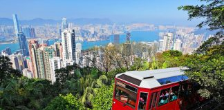 hong kong itinerary 3 days hong kong budget travel guide things to do in hong kong