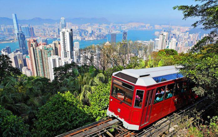 hong kong itinerary 3 days hong kong budget travel guide things to do in hong kong