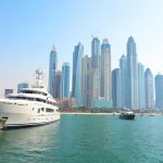 Dubai — An appealing destination for Asia's well-to-do