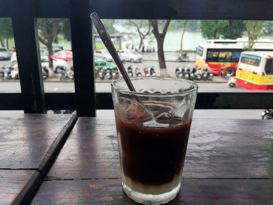 Dinh cafe dinh tien hoang hoan kiem lake hanoi egg cafe hanoi (1)