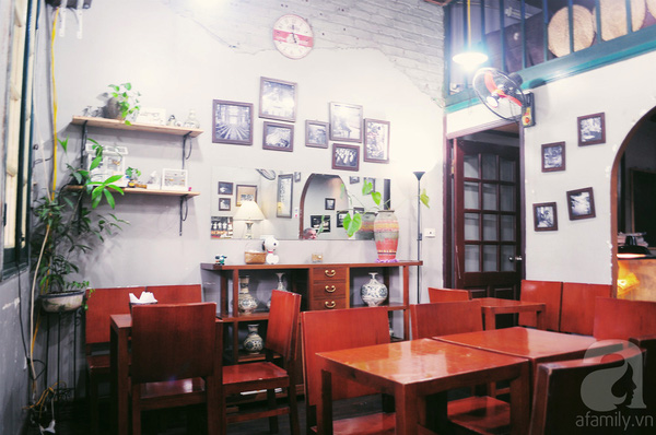 L'etage cafe hanoi (4)