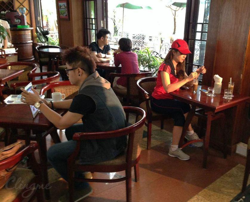 thuy ta cafe hanoi restaurant (12)