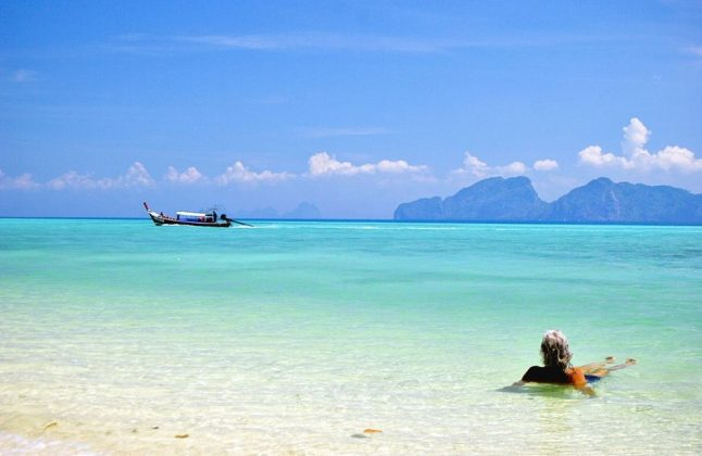 koh kradan island thailand guides (1)