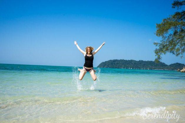 wild beach koh phayam island thailand photos images pictures (4)