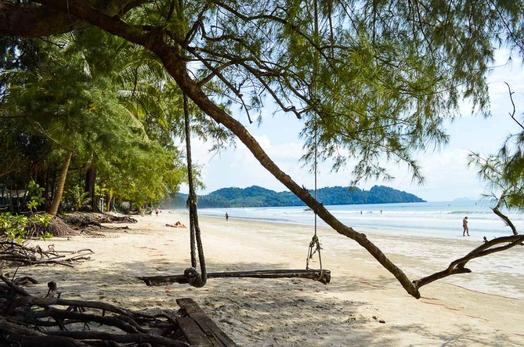 koh phayam island thailand photos images pictures (4)| best quiet islands in Thailand