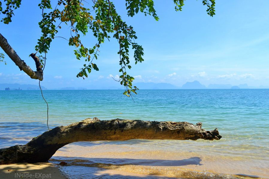 things koh yao noi beaches island thailand guide pictures 2
