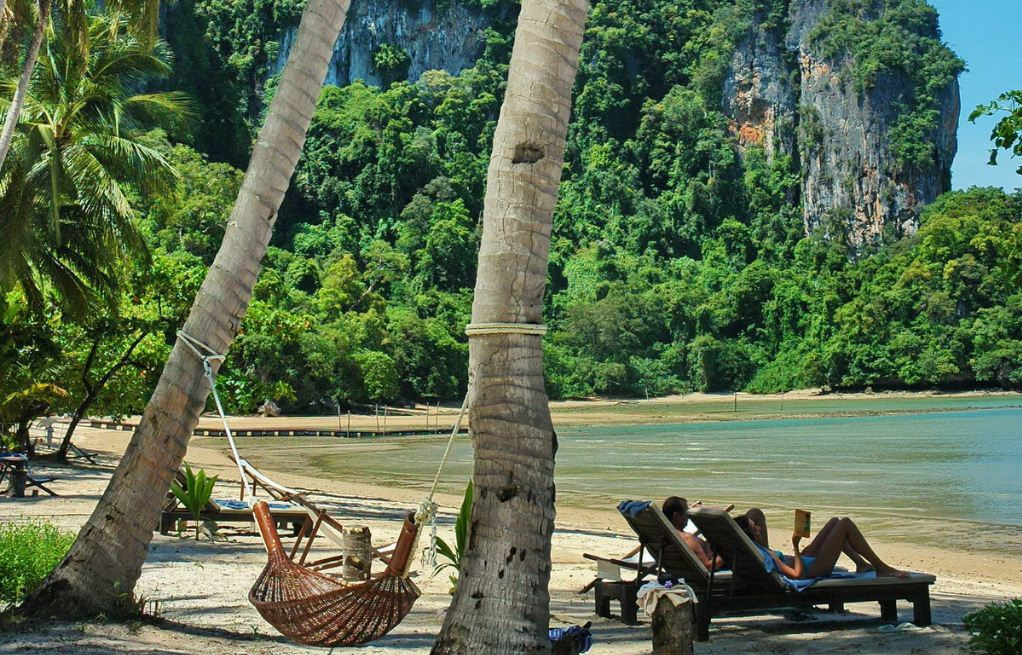 koh yao noi beaches island thailand guide pictures 24