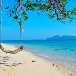 Top 6 most pristine islands in Thailand & best quiet islands in Thailand for this summer