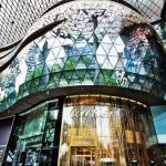 Best shopping in Singapore — Top 8 best shopping malls in Singapore