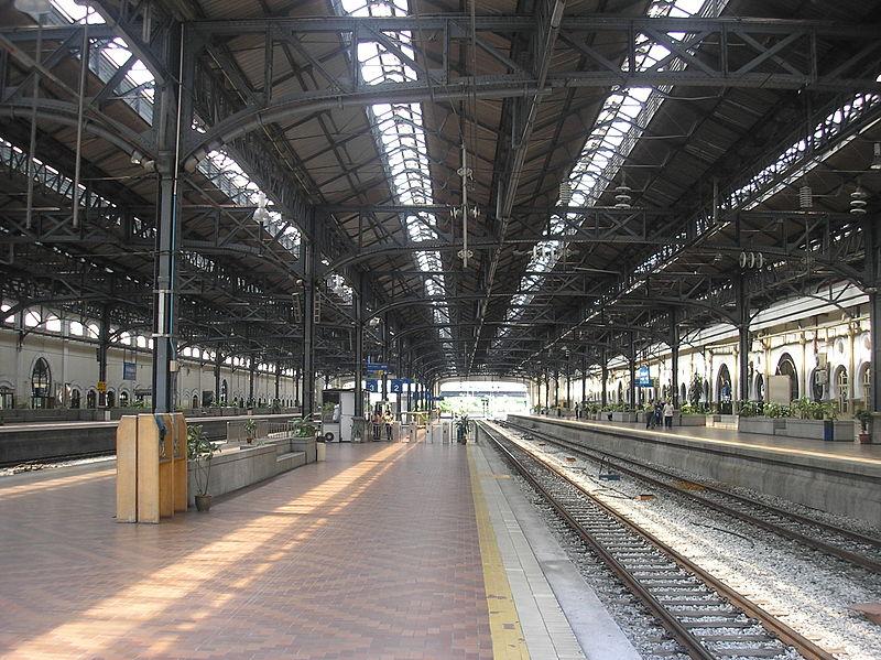 Kuala_Lumpur_railway_station_Rawang-Seremban_&_Sentul-Port_Klang_Line Kuala_Lumpur