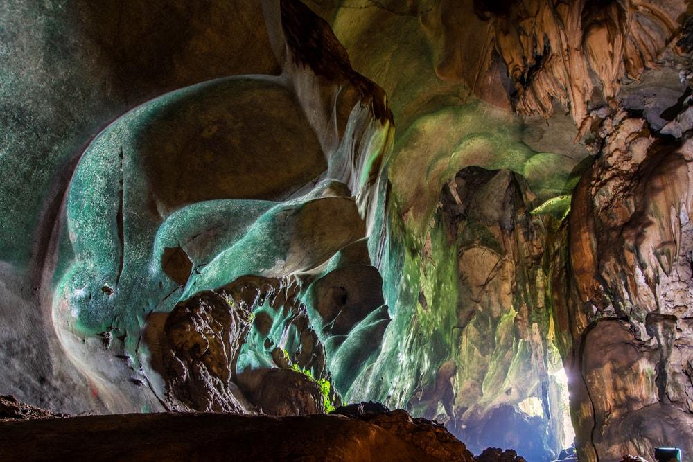 gua-tempurung-cave-perak-min perdana malaysia