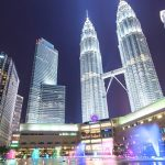 Kuala Lumpur 1 day itinerary — How to spend 24 hours in Kuala Lumpur?